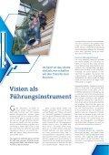 PT-Magazin 06 2018 - Page 6