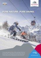 Radius Südtirol Magazin Winter 18/19 Die Welt - Seite 2