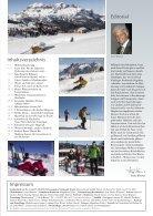 Radius Südtirol Magazin Winter 18/19 Die Welt - Page 3