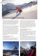 Radius Südtirol Magazin Winter 18/19 Die Welt - Page 4
