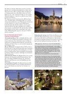 Radius Südtirol Magazin Winter 18/19 Die Welt - Page 5