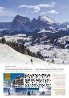 Radius Südtirol Magazin Winter 18/19 Die Welt - Page 7