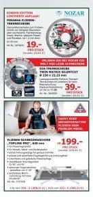Flyer Hausmesse in Bonn am 07.12.2018 - Page 5