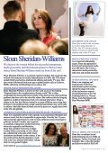 SLOAN! 17th Edition - Page 3