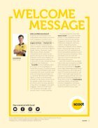 OCTOBER 2018 - SCOOT IN-FLIGHT MAGAZINE - Page 7
