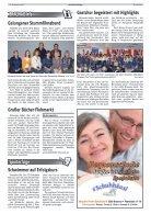 15.11.18 Grenzland Anzeiger - Seite 2