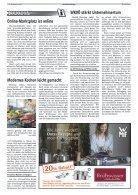 15.11.18 Grenzland Anzeiger - Seite 3
