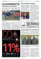 15.11.18 Grenzland Anzeiger - Seite 4