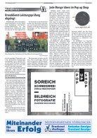 15.11.18 Grenzland Anzeiger - Seite 5