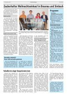 15.11.18 Grenzland Anzeiger - Seite 6