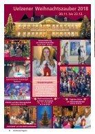 Vitalheide Magazin Winter 2018-2019 - Page 6