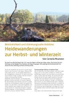 Vitalheide Magazin Winter 2018-2019 - Page 7