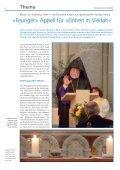 Christkatholisch 2018-20 - Page 2