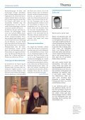 Christkatholisch 2018-20 - Page 3