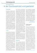 Christkatholisch 2018-20 - Page 4