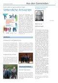 Christkatholisch 2018-20 - Page 5