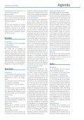 Christkatholisch 2018-20 - Page 7