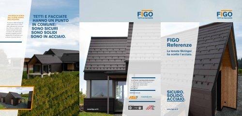 FIGO_Weingut_Folder_IT_619x297mm_20181107