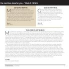 DRAFT 2 - Page 7
