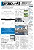 Uslar Aktuell 2018 KW 45 - Page 5