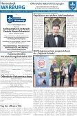 Warburg zum Sonntag 2018 KW 45 - Page 2