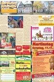Warburg zum Sonntag 2018 KW 45 - Page 7