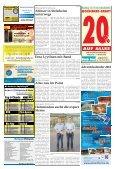 OWZ zum Sonntag 2018 KW 45 - Page 2