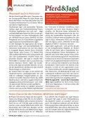 SPURLAUT - Wissensmagazin Ausgabe 02/2018 - Seite 6