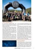 SPURLAUT - Wissensmagazin Ausgabe 02/2018 - Seite 7