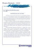 projeto_redacao_EM_AME - Page 2