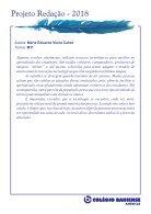 projeto_redacao_EM_AME - Page 4