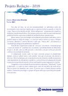 projeto_redacao_EM_AME - Page 5