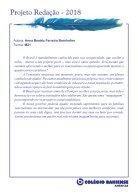 projeto_redacao_EM_AME - Page 6
