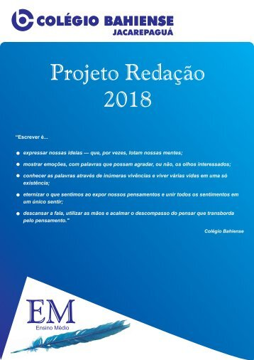 projeto_redacao_EM_JPA