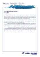 projeto_redacao_EM_JPA - Page 2