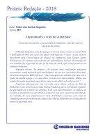 projeto_redacao_EM_JPA - Page 3