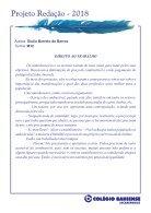 projeto_redacao_EM_JPA - Page 5