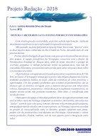 projeto_redacao_EM_JPA - Page 6