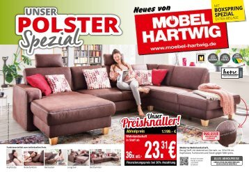 ALL-10-18-Polster