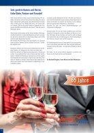 Sieghart Reisen Sommerkatalog 2019 - Page 2