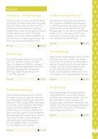 Unsere Massagebroschüre - Page 3