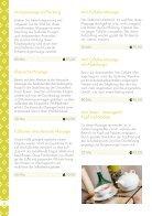 Unsere Massagebroschüre - Page 4