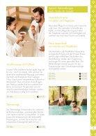 Unsere Massagebroschüre - Page 5