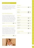 Unsere Massagebroschüre - Page 7