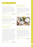 i nostri massaggi - Page 3