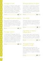 i nostri massaggi - Page 4