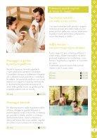i nostri massaggi - Page 5