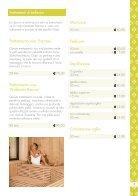i nostri massaggi - Page 7