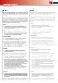 Catalogo Scatole Sterzo STAMAT - Page 5
