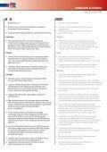 Catalogo Scatole Sterzo STAMAT - Page 6